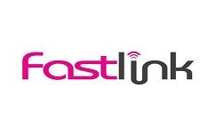 شحن رصيد Fast Link