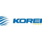 شحن رصيد موبايل كورك – Korek Telecom 5,000 IQD