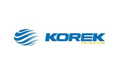 شحن رصيد كورك Korek