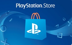 بلايستيشن PlayStation