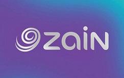 شحن رصيد زين العراق Zain IQ