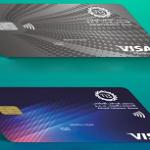 تعبئة بطاقات فيزا كارد الطيف – 10 دولار
