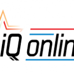 كارت تعبئة انترنت – IQ Online 39,000 IQD