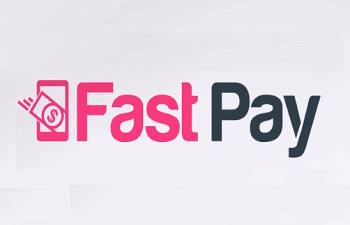 فاستبي FastPay