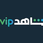 اشتراك شاهد 3 اشهر – Shahid VIP