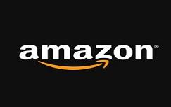 بطاقات أمازون Amazon