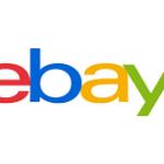 بطاقة إيباي فئة 10 دولار – eBay 10$