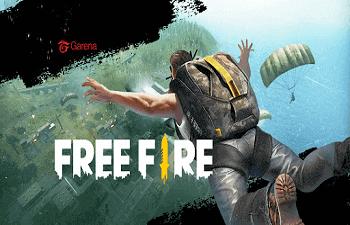 بطاقات Free Fire