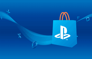 بطاقات و اشتراكات PlayStation