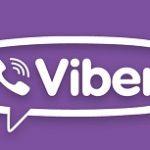 بطاقة فايبر اوت فئة 10 دولار – عالمي Viber Out