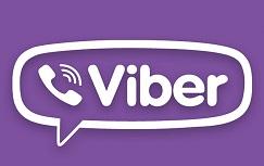 فايبر اوت Viber Out