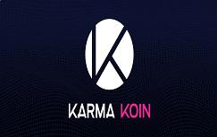 بطاقات KARMA KOIN